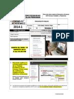 7-0302-03422 Presupuesto Publico