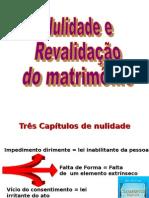Matrimônio-11