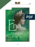 Eyre Pilar - Ena