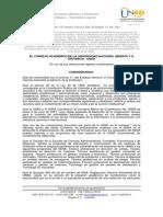 HOMOLOGAR MCDEO.pdf