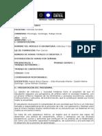 2. Individuo y Sociedad Moderna2013 Corregido