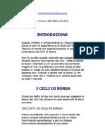 lezione1