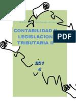 Trabajo Grupal Legislacion