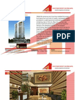 Ashville_ Sabari Group _Sion Trombay Road_Archstones Property Solutions_ASPS_Bhavik_Bhatt