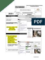 TA-2015-1 MODULO I GESTION Y DIRECCION DE EMPRESAS-Hayashi.docx