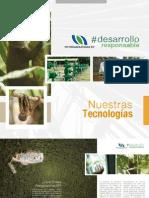 nuevas Tecnologías petramazonas 2015.pdf