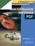 stemcellresearchandcloningthepoet009515-110526040447-phpapp02