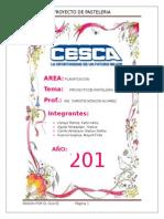 proyecto-de-pasteleria.docx