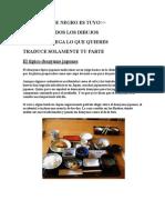 Alp Proyect i02