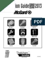 Mcgard 01 2013 Gb.pdf