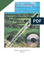 Tin Whistle Tutor (Rus).pdf