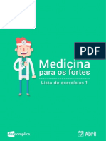 eBook MedicinaFortes Abril