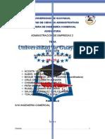 CONDICIONES Y LIMITANTES.docx