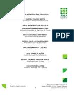 plandesarrollo_2012-2015.pdf