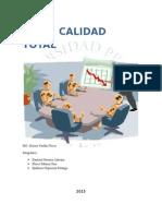 CALIDAD-TOTAL-FINAL-ADMINISTRACION.docx