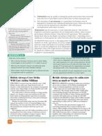 int-igcse-business-ba-case-study.pdf
