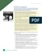int-igcse-business-escada-case-study.pdf