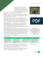 int-igcse-business-zara-case-study.pdf