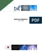 Quimica Organica I-Conceptos Basicos