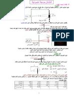 ondeslumineuses.pdf