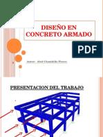 DISEÑO EN CONCRETO ARMADO.pptx