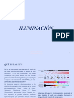CLASES DE ILUMINACIÓN 1clase 27 Sept 2013