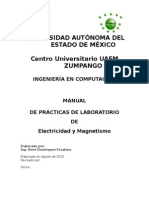manualpracticas1-121112081536-phpapp02