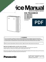 KXTEA308_Service_Manual.pdf