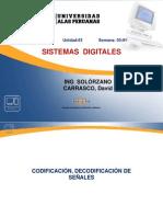 sfsdfSEM 03 (1)