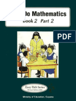 Lets Do Mathematics Book 2 Part 2