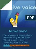 11797 Passive Voice (1)