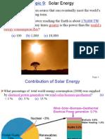 9_Solar_133