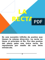recta.pptx