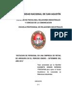 Tesis Elizabeth Espinoza y. Imprimir Backap