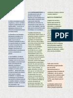 QUÉ ES LA CIBERNÉTICA..pdf