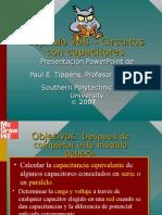 Tippens Fisica 7e Diapositivas 26b