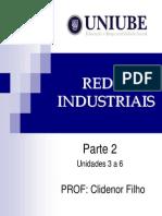 Redes Industriais - Parte2