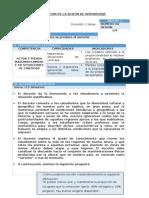 MAT1_U2-SESION1.docx