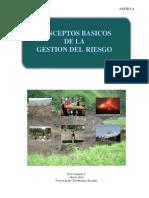 ANEXO B - Conceptos basicos Gestion de R..pdf