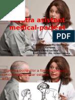 pshihologie medicAla