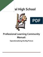 lhs plc manual-1