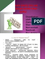 Bab 3 Dan 4 Edu3093