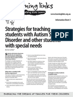 llis-03 autism-strategies