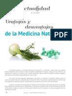 VentajasydesventajasdelaMedicinaNatural.pdf