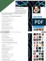 Felixmarques Tumblr Com Post 114529281906 Vulnicura de Bjork