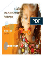 MES - Next Generation Surfactant.pdf