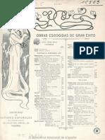 170119014 Pasodoble Rafael Andia