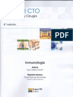 Inmunologia y Genetica Op