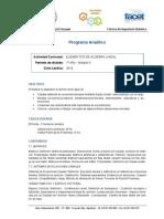 02_Elementos de algebra lineal.pdf