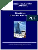 Manual de Construccion[1]